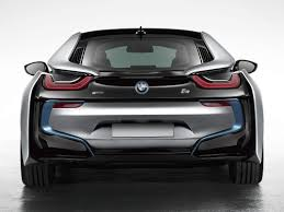Bmw I8 Rear Seats - new 2017 bmw i8 price photos reviews safety ratings u0026 features