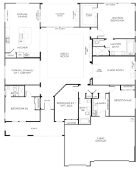contemporary raised beach house plans artsraised bungalow floor