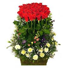 wedding flowers lebanon gifts and flowers delivery lebanon flowers