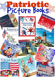 20 memorial day books for kids books child and book lists