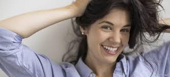 coupe pour cheveux pais cheveux épais nos idées coiffure beauté fr
