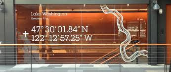 Graphic Panels Large Wall Painted Graphics Google Search Psu Building