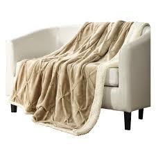 Faux Fur Throw Blanket Faux Fur Throw Great Faux Fur Throw Pbteen With Faux Fur Throw