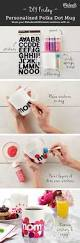 169 best mug images on pinterest diy mugs sharpie mugs and creative