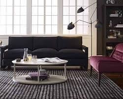 livingroom ls living room furniture drexel furniture