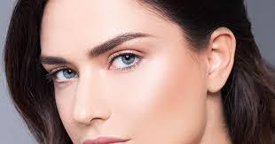 mac makeup courses in trinidad mugeek vidalondon