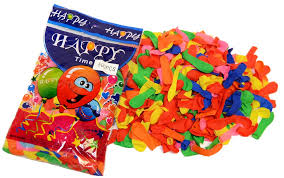water balloons water balloons 500 pack your source for party perfection