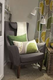 Reading Armchair Living Room Astonishing Ikea Oversized Chair Ikea Chairs Poang