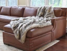 sofa liegewiese terrifying sle of furniture for sale in zambales striking sofa
