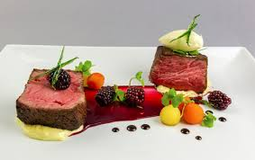 cuisine a la carte senza gluten free dining exits the health food hunt gather