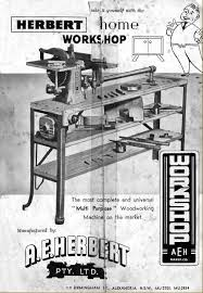 Woodworking Tools Sale Uk by A E Herbert Woodworker