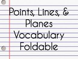 15 best tpt images on pinterest vocabulary foldable algebra and