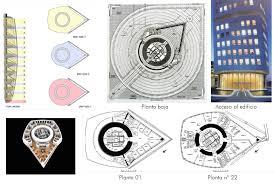turning torso floor plan artchist turning torso in sweden by santiago calatrava