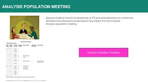 protocol deviation form template image collections templates