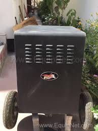 vsp products vsp 14000 solar generator listing 523282