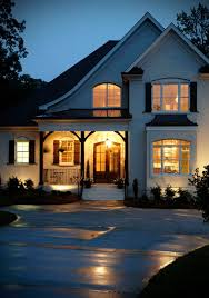 lighting store king of prussia 84 best exterior lights images on pinterest exterior cottage and