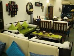 fab india room decor pinterest kochi room decor and spaces