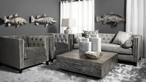 Z Gallerie Living Room Ideas Grey Is The New Neutral