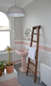best retro bathroom decor ideas only on pinterest pink model 20