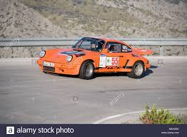 porsche 911 race car porsche 911 rsr race car stock photos u0026 porsche 911 rsr race car