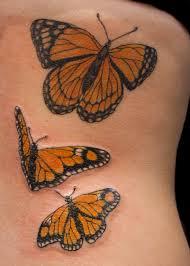 monarch butterfly designs tattoobite com monarch