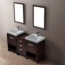 Complete Bathroom Vanities Complete Bathroom Vanities House Decorations