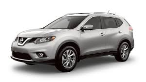 black nissan rogue 2015 2017 nissan rogue facelift spotted in u s commercial