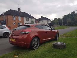have a look renault megane 2009 petrol 1 6l manual 4 doors vvt