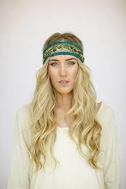 bohemian hair accessories bohemian hair accessories modernbohemianclass