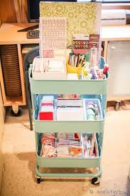 ikea archives page 2 of 8 craft storage ideas