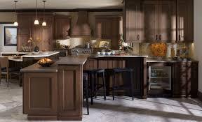omega studio41 custom cabinetry