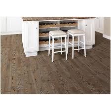 Kraus Laminate Flooring Reviews Kraus Enstyle Luxury Vinyl Plank Aspen Peak Hope Home