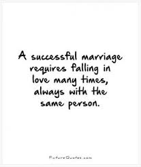 beautiful marriage quotes i want a marriage more beautiful than my wedding picture quotes