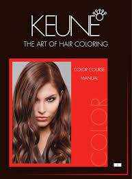 keune 5 23 haircolor use 10 for how long on hair 018693896 1 7f33f28026ece185e3d23d957294c866 png