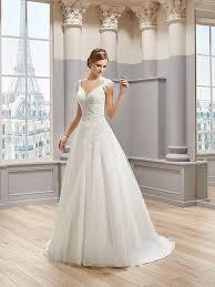 robe mariage robe de mariée mlle balletto robe de mariée bohème chic pronuptia