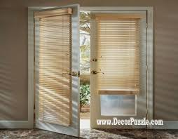 Blinds For Windows And Doors Best 20 French Country Curtains And Blinds For Door And Windows