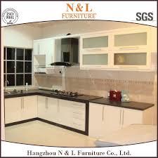 kitchen furniture price otobi furniture in bangladesh price kitchen cabinets otobi