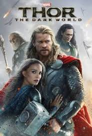 thor film quotes thor the dark world movie quotes rotten tomatoes