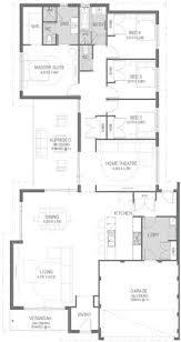 6 bedroom house plans perth corepad info pinterest floor