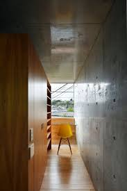 754 best japanese architecture on archilovers images on pinterest