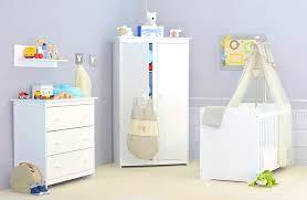 chambre de bébé conforama déco chambre bebe complete pas cher 09 angers 18490300 pour