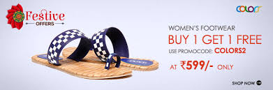 buy boots snapdeal womens footwear in buy 1 and get 1 free offer rs 599 shop