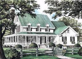 Texas Farm House Plans Ron Ross Custom Homes Texas Hill Country Home Builder
