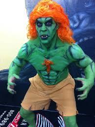 street fighter 5 halloween costumes how u0027s taste my tweet tweet mixed martial arts on twitter for the