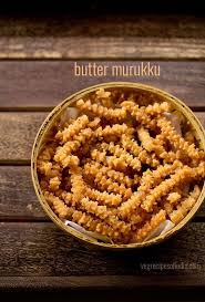 murukulu south indian chakli for butter murukku recipe how to butter murukku recipe butter chakli