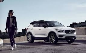 volvo official website volvo xc40 appears on official website to launch by mid 2018 www