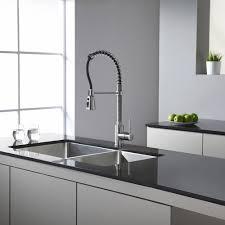 kraus kitchen faucet kpf 1660ch 102 kraus kitchen faucet faucets disontinued nola 8482