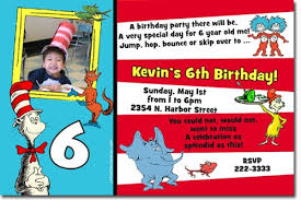 dr seuss birthday invitations lilbibby com