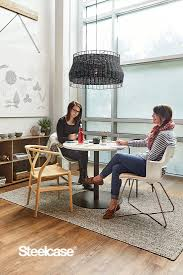 37 best collaboration spaces images on pinterest office designs how design materiality performance create inspiring spaces blog designsdesign conceptshome designrenaissancerelationships