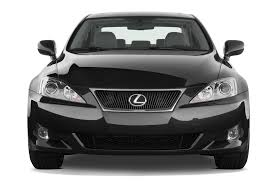 red lexus is 250 2006 2010 lexus is250 reviews and rating motor trend